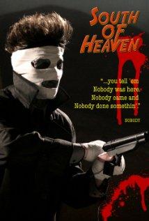 Watch South of Heaven Online