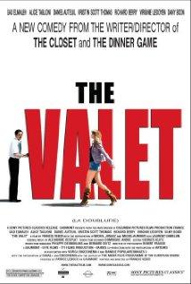 Watch The Valet  Online