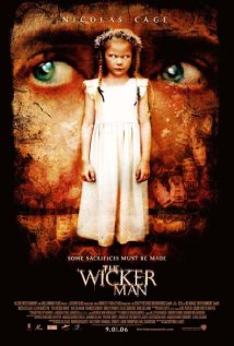 Watch The Wicker Man  Online