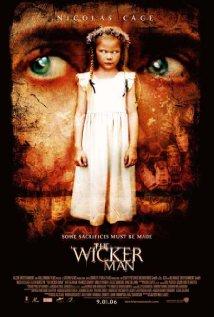Watch The Wicker Man 2006 Online