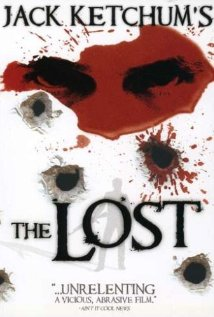 Watch The Lost  Online