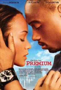 Watch Premium  Online