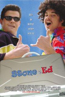 Watch Stone & Ed Online