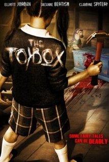 Watch The Toybox Online