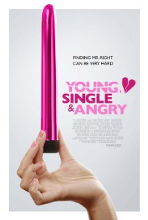 Watch Young, Single & Angry Online