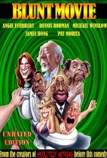 Watch Blunt Movie Online