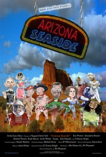 Watch Arizona Seaside Online