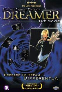 Watch Dreamer: The Movie Online