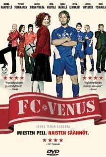 Watch FC Venus  Online