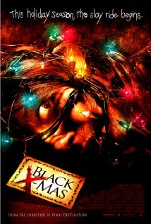 Watch Black Christmas 2006 Online