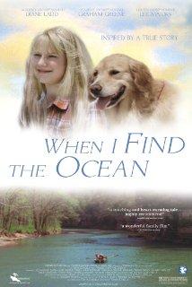 Watch When I Find the Ocean Online