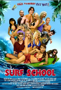 Watch Surf School Online