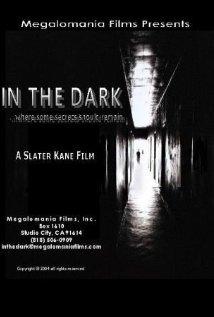 Watch In the Dark  Online