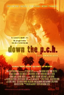 Watch Down the P.C.H. Online