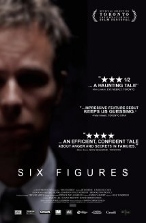 Watch Six Figures Online