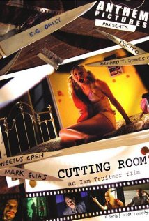 Watch Cutting Room Online