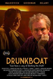 Watch Drunkboat Online