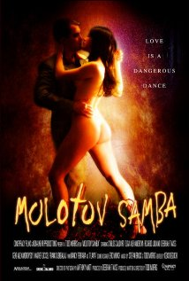 Watch Molotov Samba Online