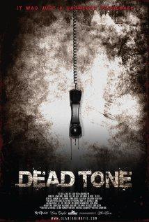 Watch Dead Tone Online