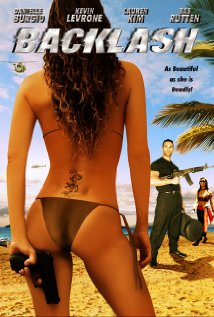 Watch Backlash 2006 Online