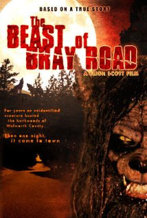 Watch The Beast of Bray Road Online