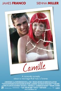 Watch Camille 2009 Online