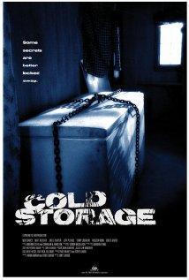 Watch Cold Storage Online