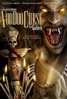 Watch VooDoo Curse: The Giddeh Online
