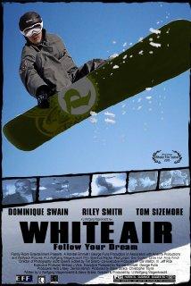 Watch White Air Online