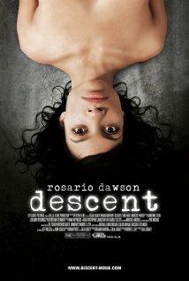 Watch Descent 2007 Online