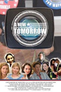Watch A New Tomorrow Online