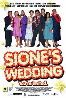Watch Samoan Wedding Online