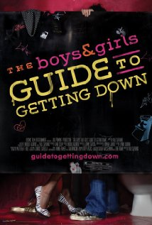 Watch The Boys & Girls Guide to Getting Down 2007 Online
