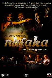 Watch Nafaka Online