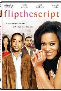 Watch Flip the Script Online