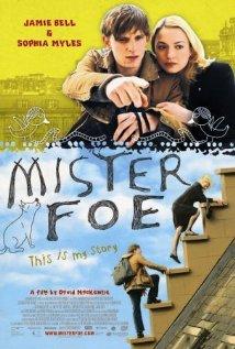 Watch Mister Foe 2007 Online