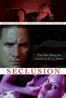 Watch Seclusion Online