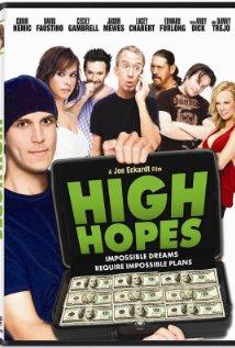 Watch High Hopes  Online