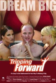 Watch Tripping Forward Online