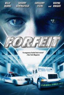 Watch Forfeit Online