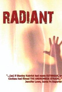 Watch Radiant Online
