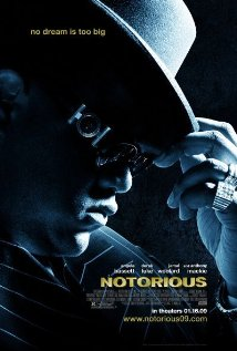 Watch Notorious 2009 Online
