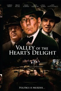 Watch Valley of the Heart's Delight Online