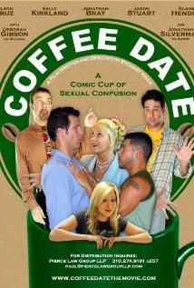 Watch Coffee Date Online