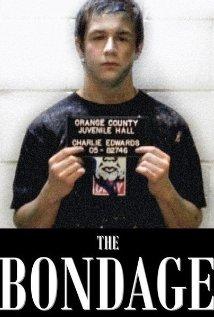 Watch The Bondage Online