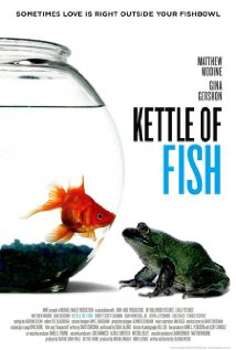 Watch Kettle of Fish Online