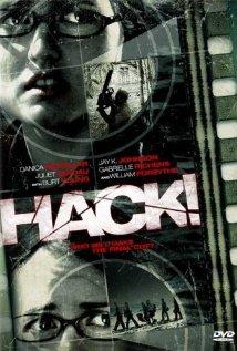 Watch Hack! Online