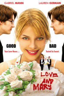 Watch Love and Mary Online
