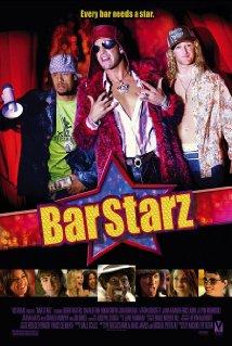 Watch Bar Starz Online