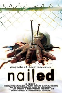 Watch Nailed  Online